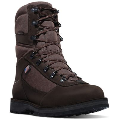 Danner Boots Clearance ThFVzBlS