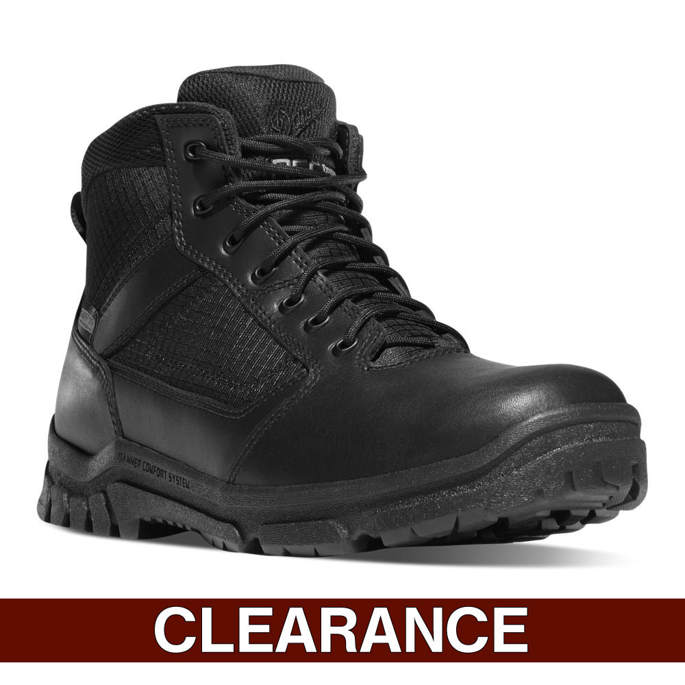 Danner Boots Clearance Wgx95R7X