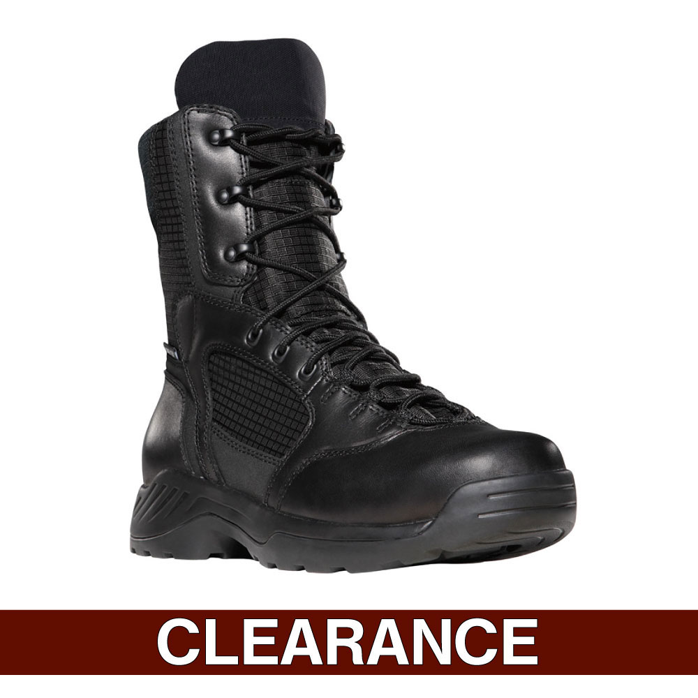 Danner Boots Clearance wLgXI7OE