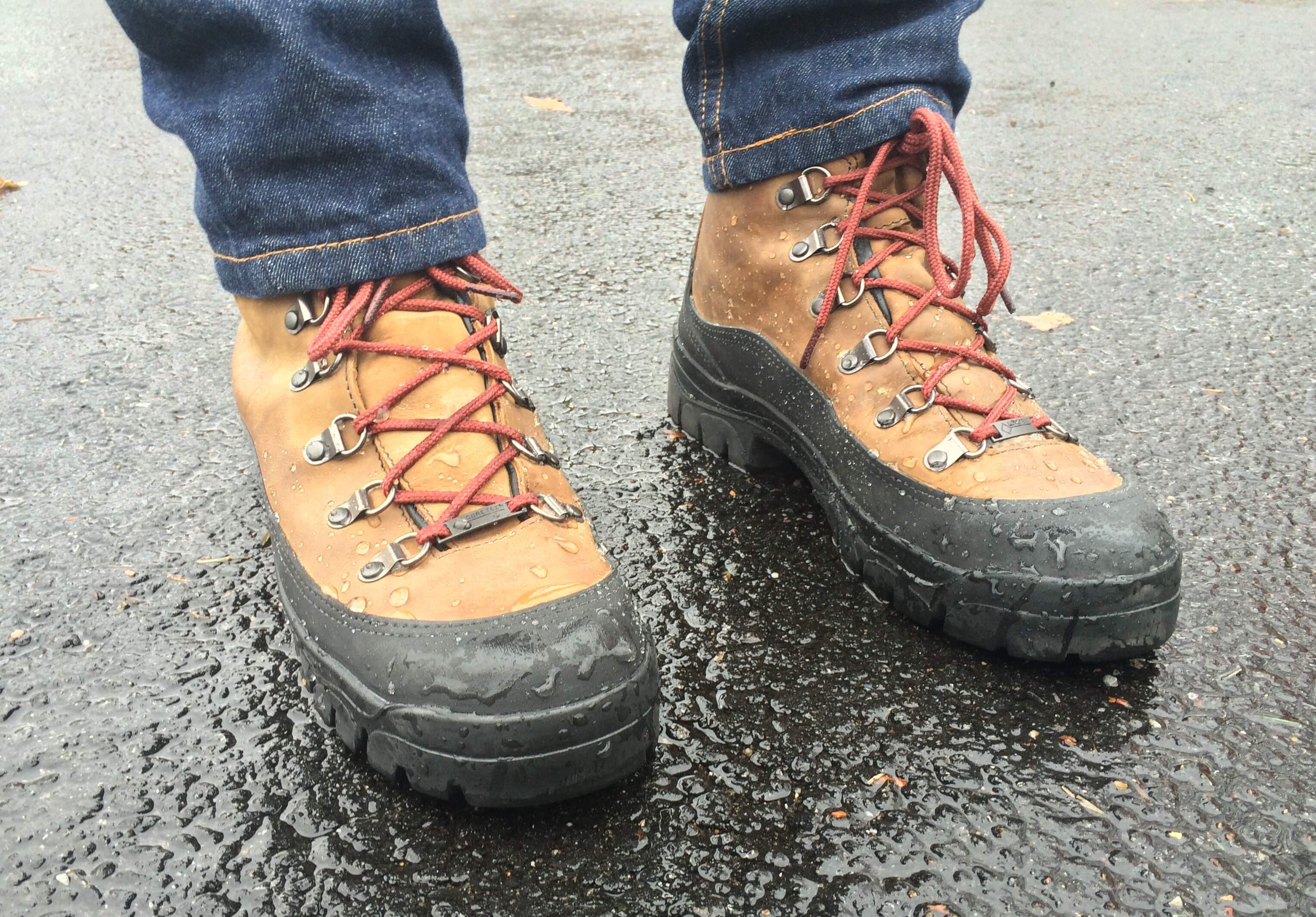 Danner Boots Review WJFg3Cqk