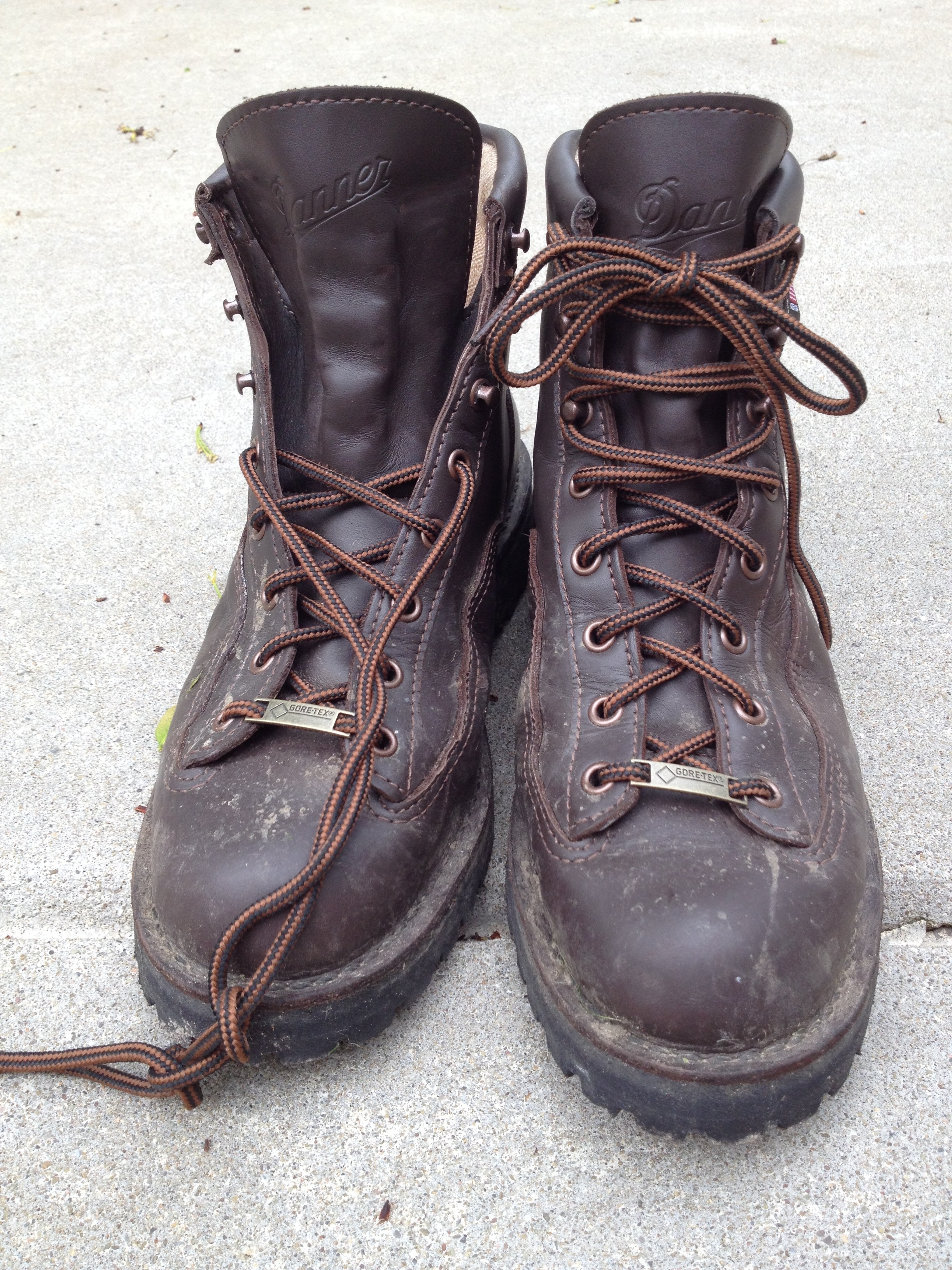 Danner Boots Review v5E5F5eQ