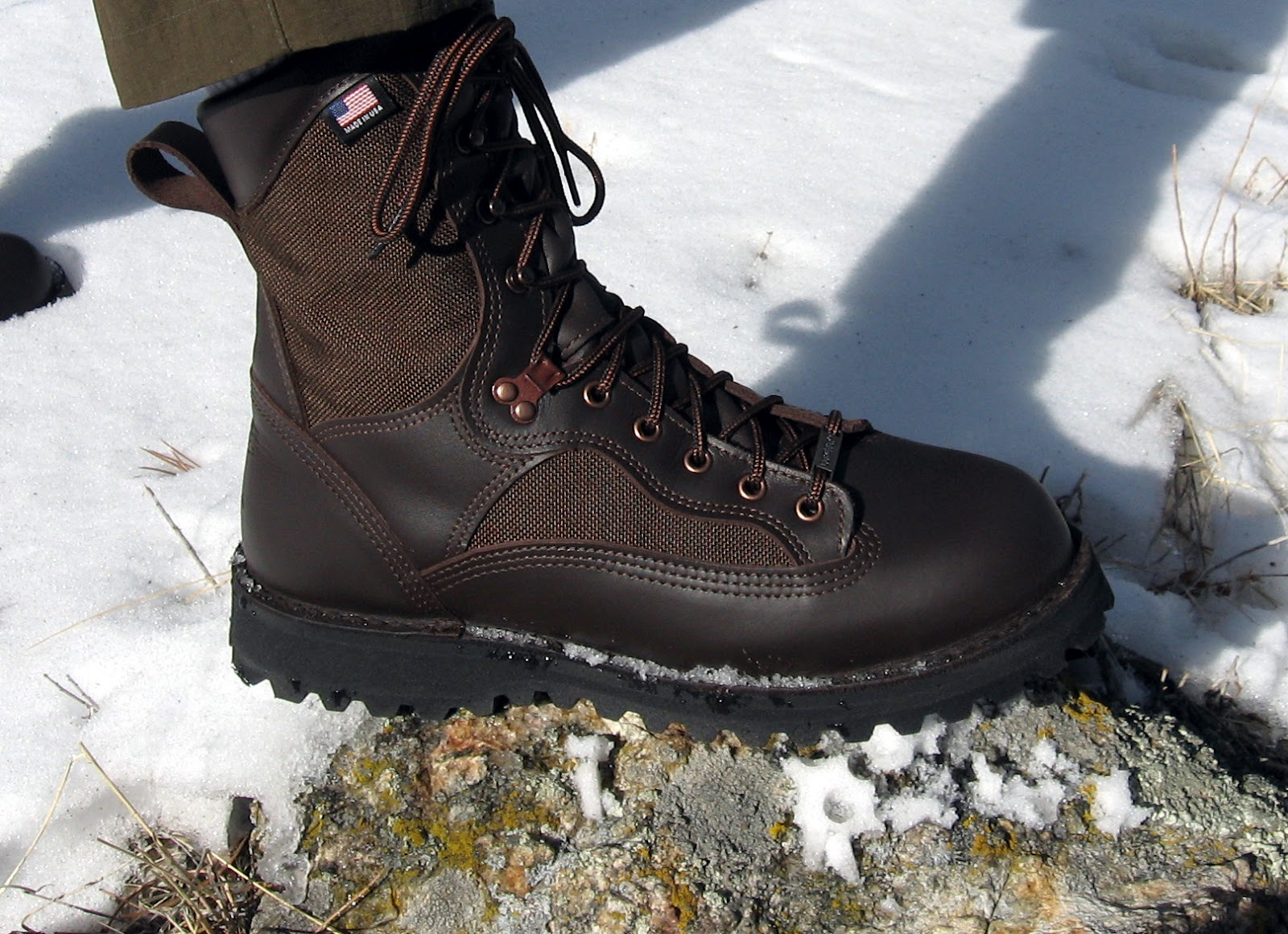 Danner Boots Review 2edZzyrX