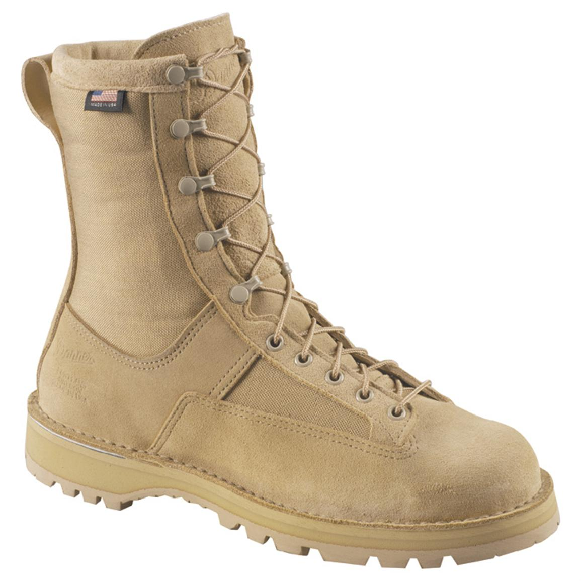 Danner Combat Boots qJ751nDe