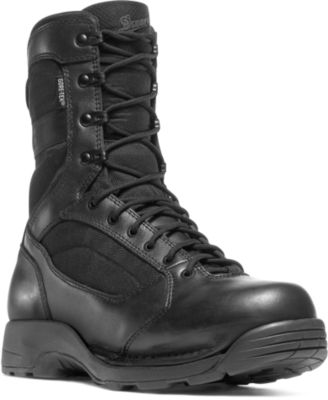 Danner Police Boots ax9vgTOZ