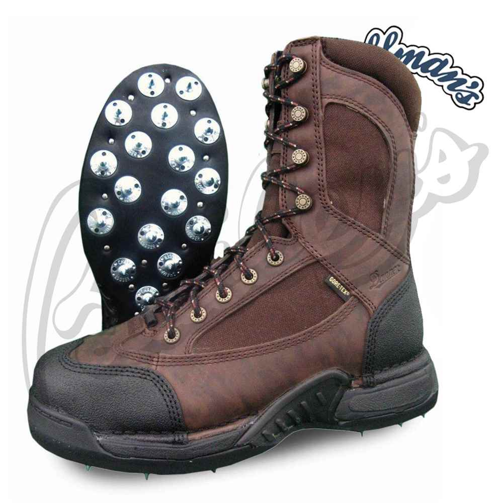 Danner Pronghorn Boots aApx98sd