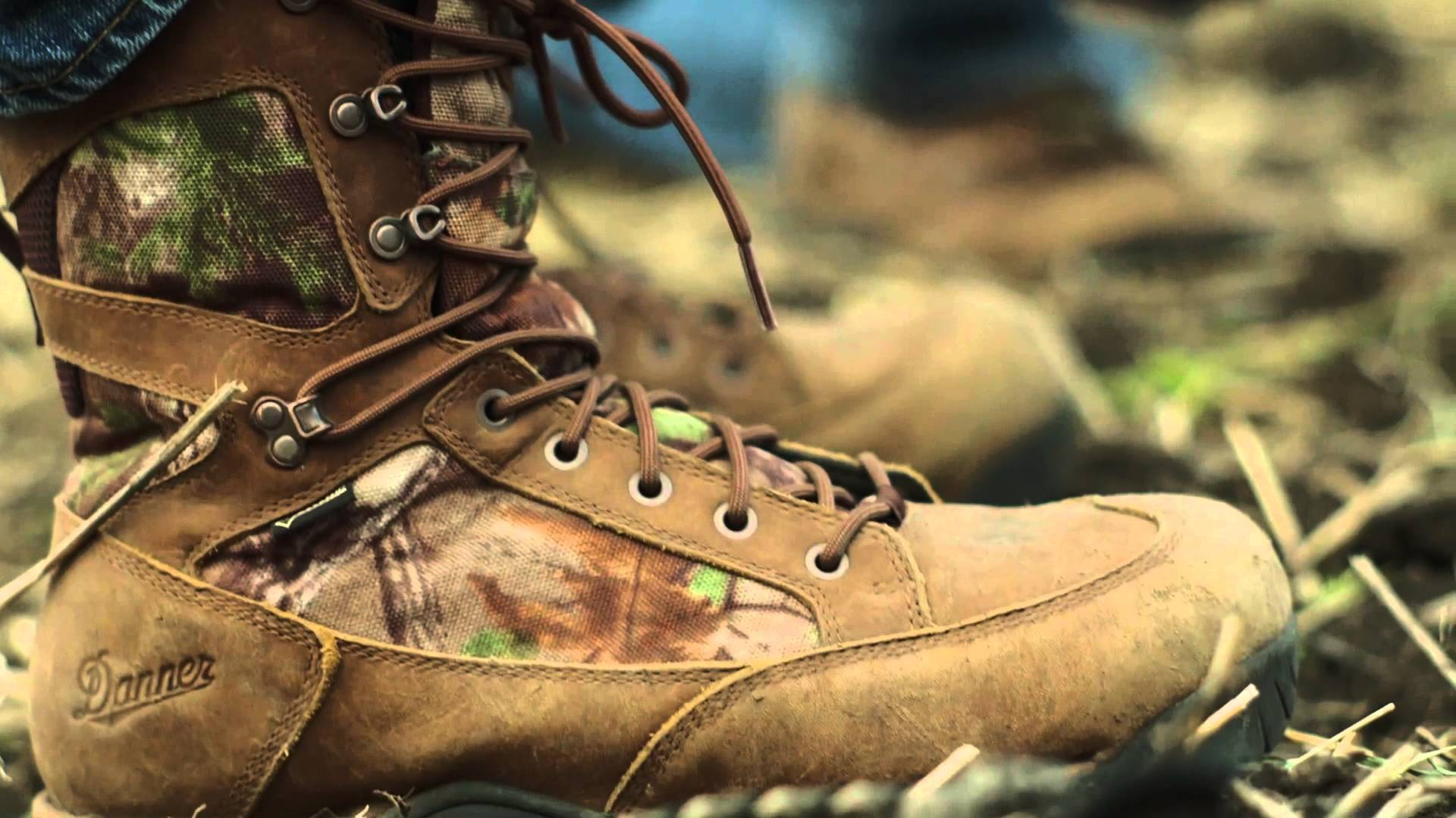 Danner Pronghorn Boots so2B8s0P