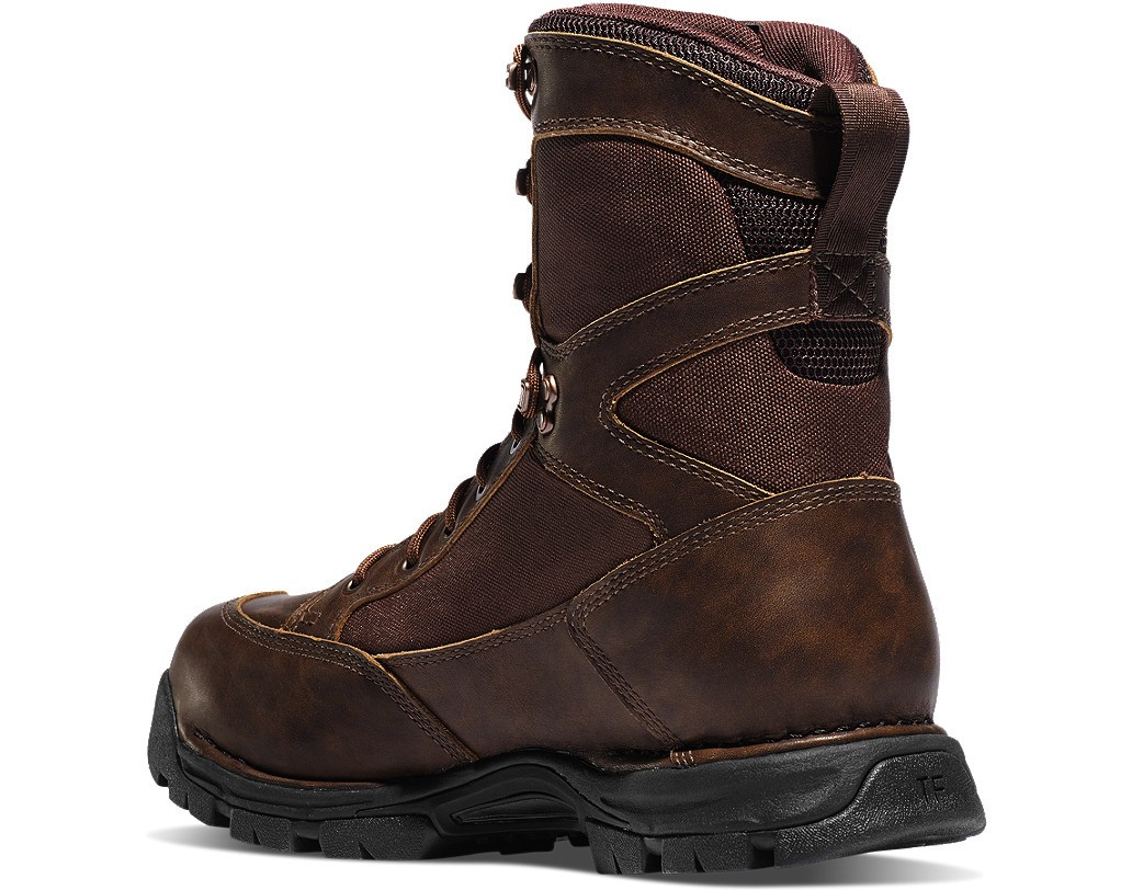 Danner Pronghorn Boots oBdwgBoF