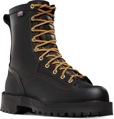 Danner Quarry Boots Boot Yc