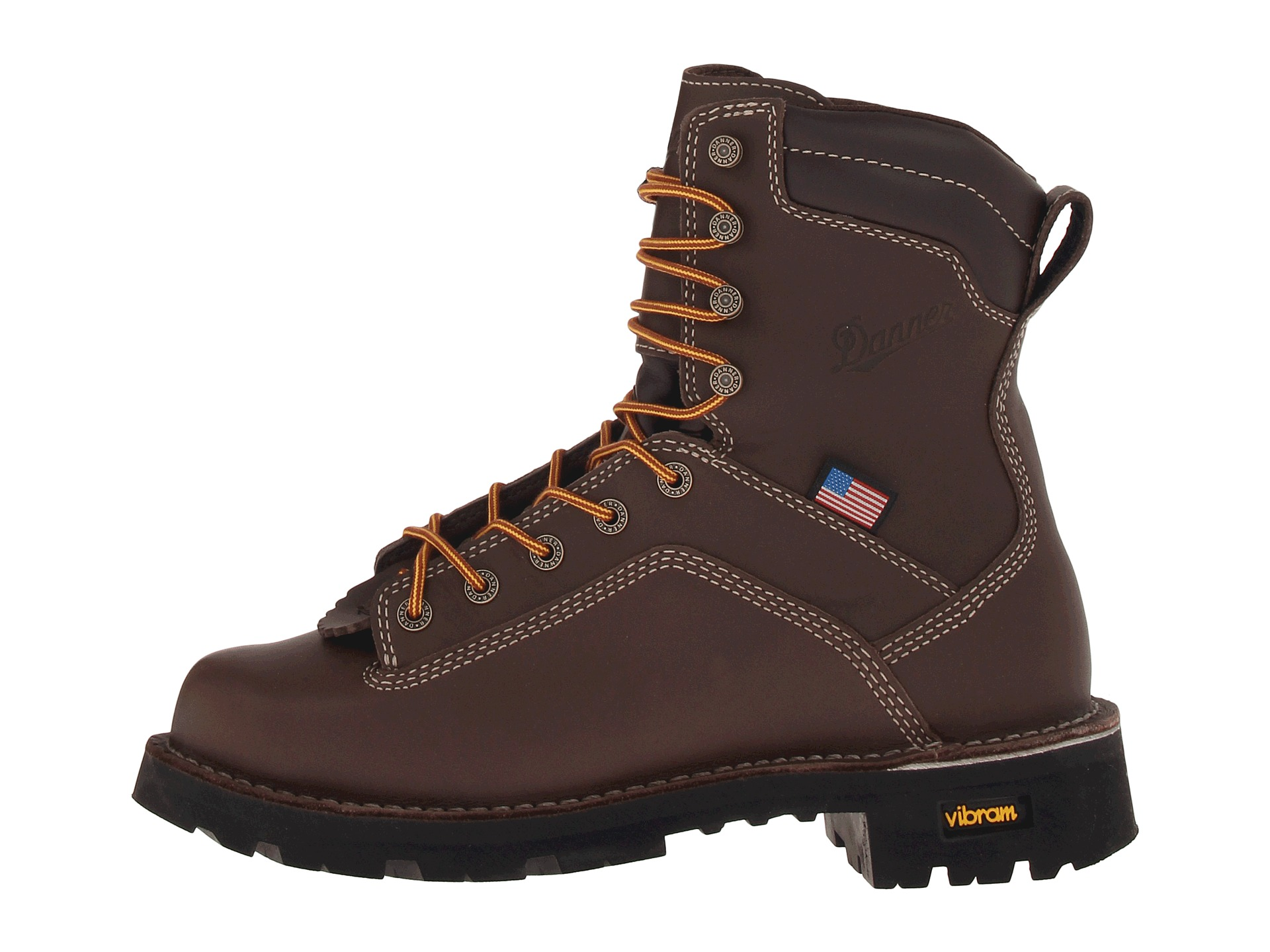 Danner Quarry Boots DF3hsYo4