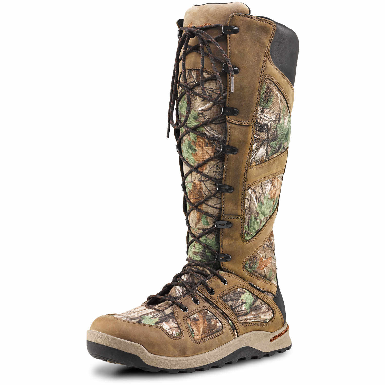 Danner Snake Boots Boot Yc