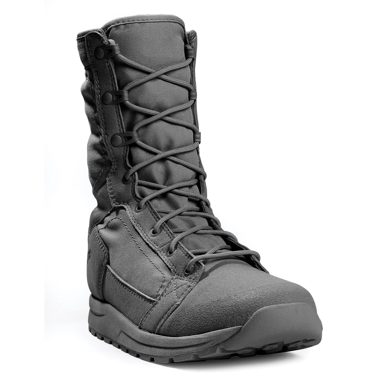Danner Tactical Boots 3B6fTHie