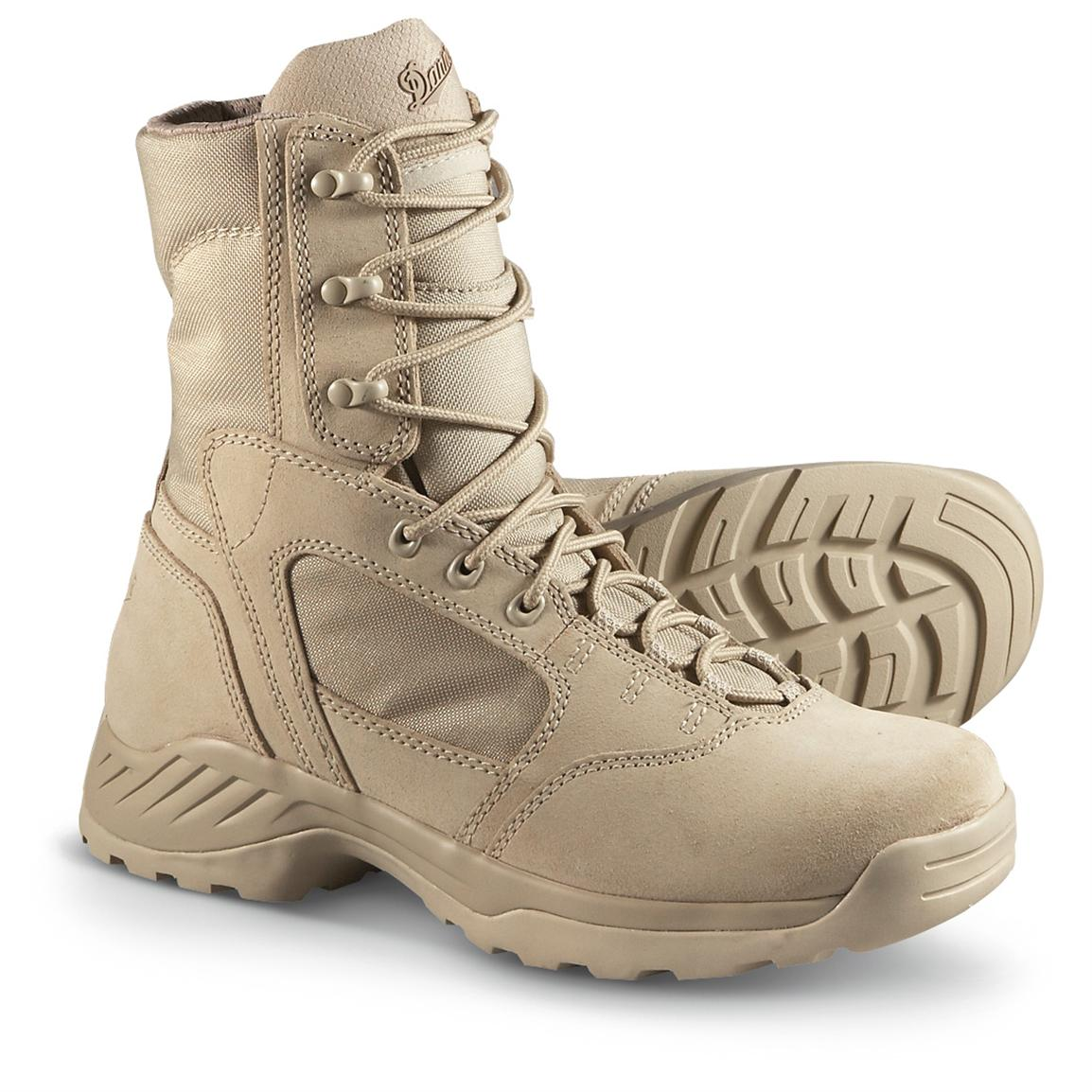 Danner Tactical Boots yPj2WzqI