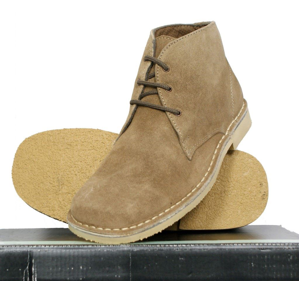 Desert Boots For Men nmtAn08j