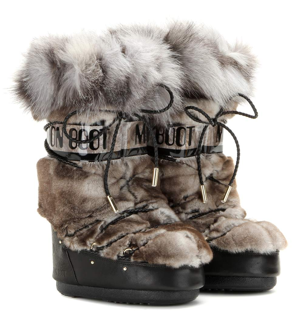Designer Snow Boots ZnwoQalh