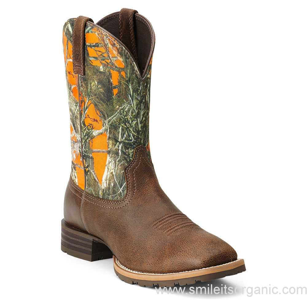 Discount Ariat Boots ZN3nbKaH