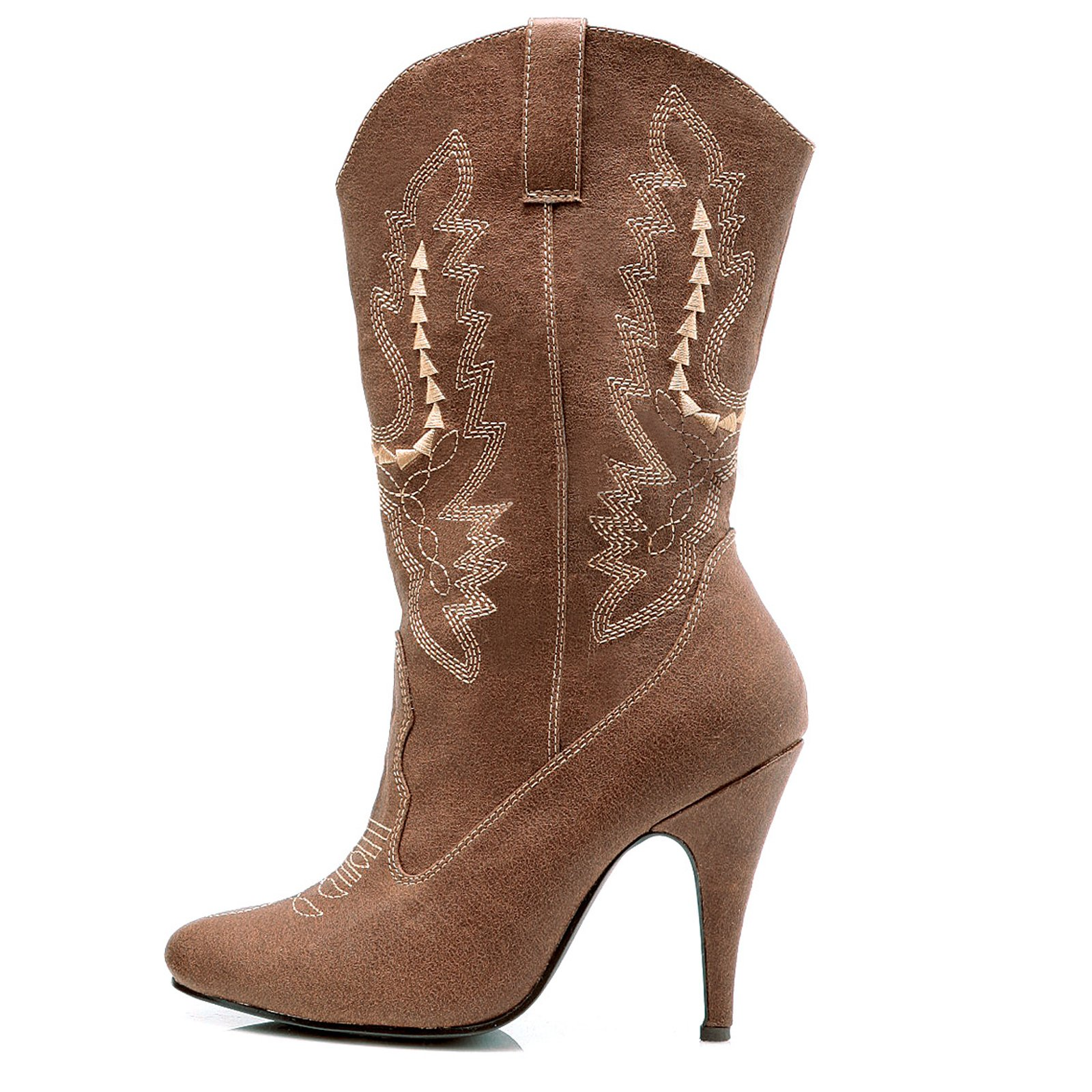 Discount Cowgirl Boots Xtsb4p4A