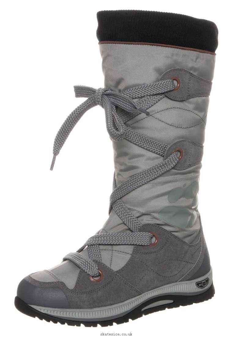 Discount Womens Boots yV4ut1DP