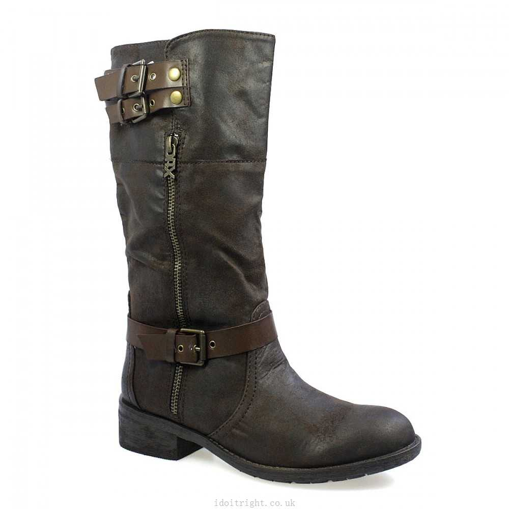 Discount Womens Boots m5ITlbaB