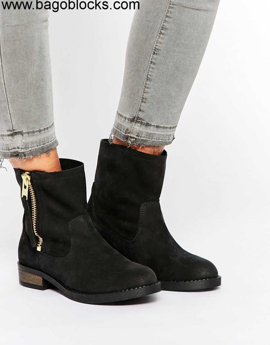 Discount Womens Boots dsXg3p01
