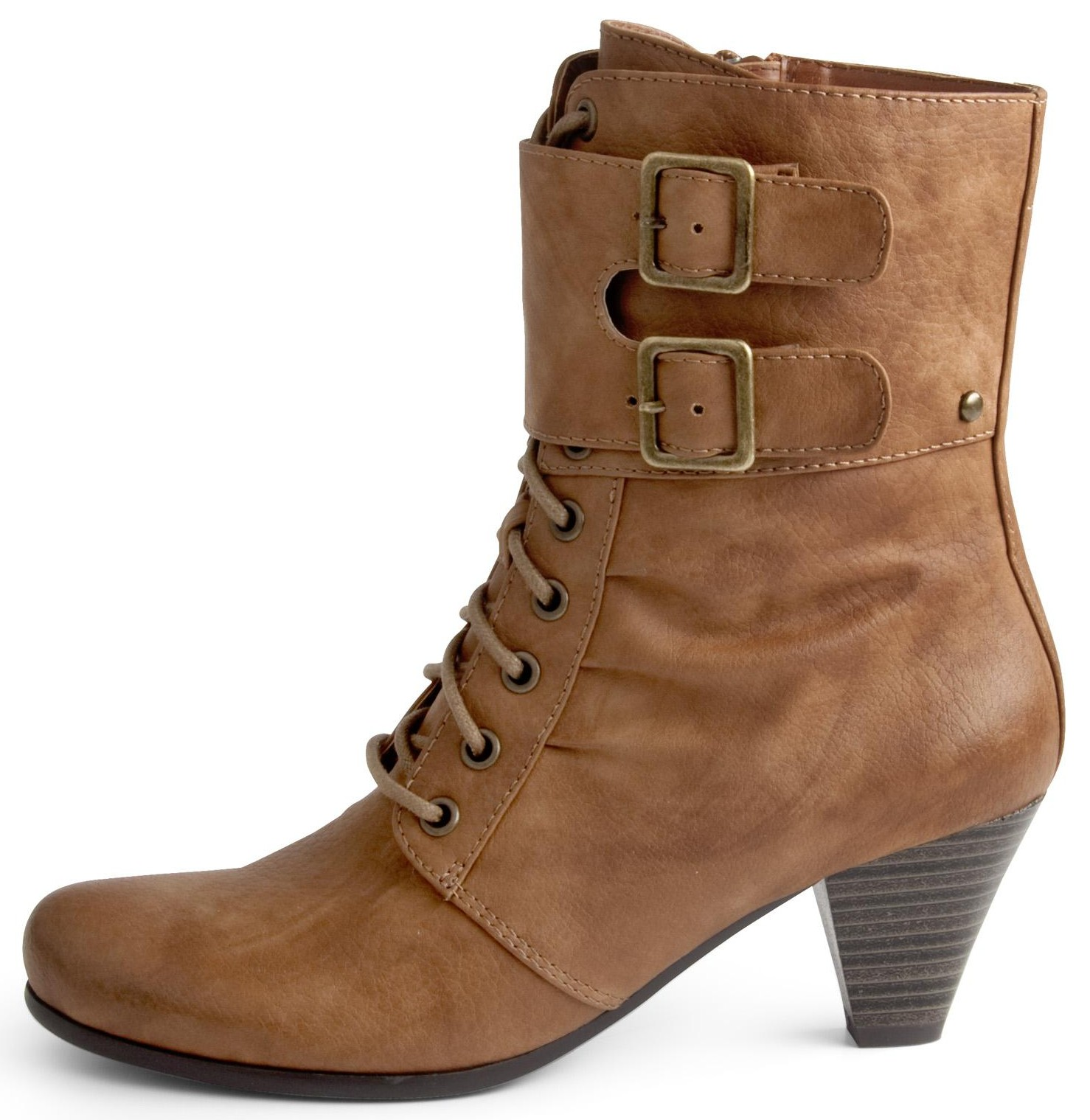 Fall Boots For Women KJWf7C6G