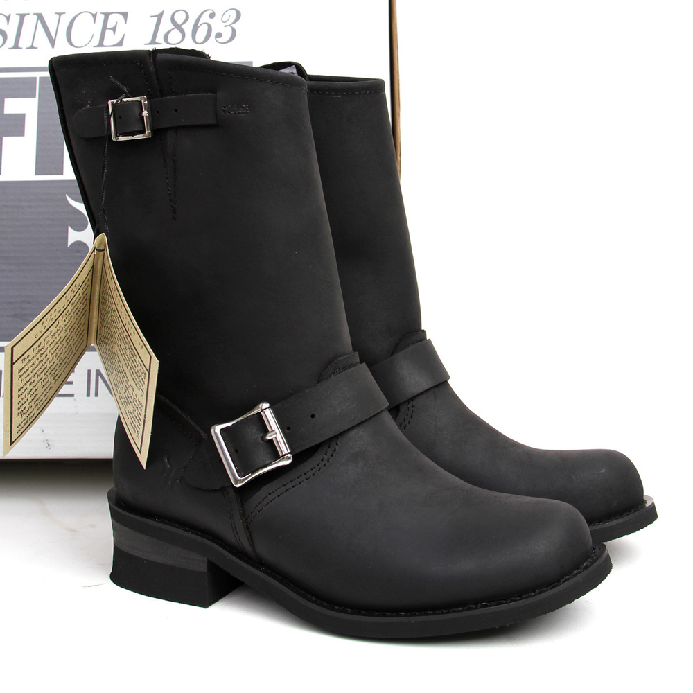 Fashion Boots For Women BN9yPmGq