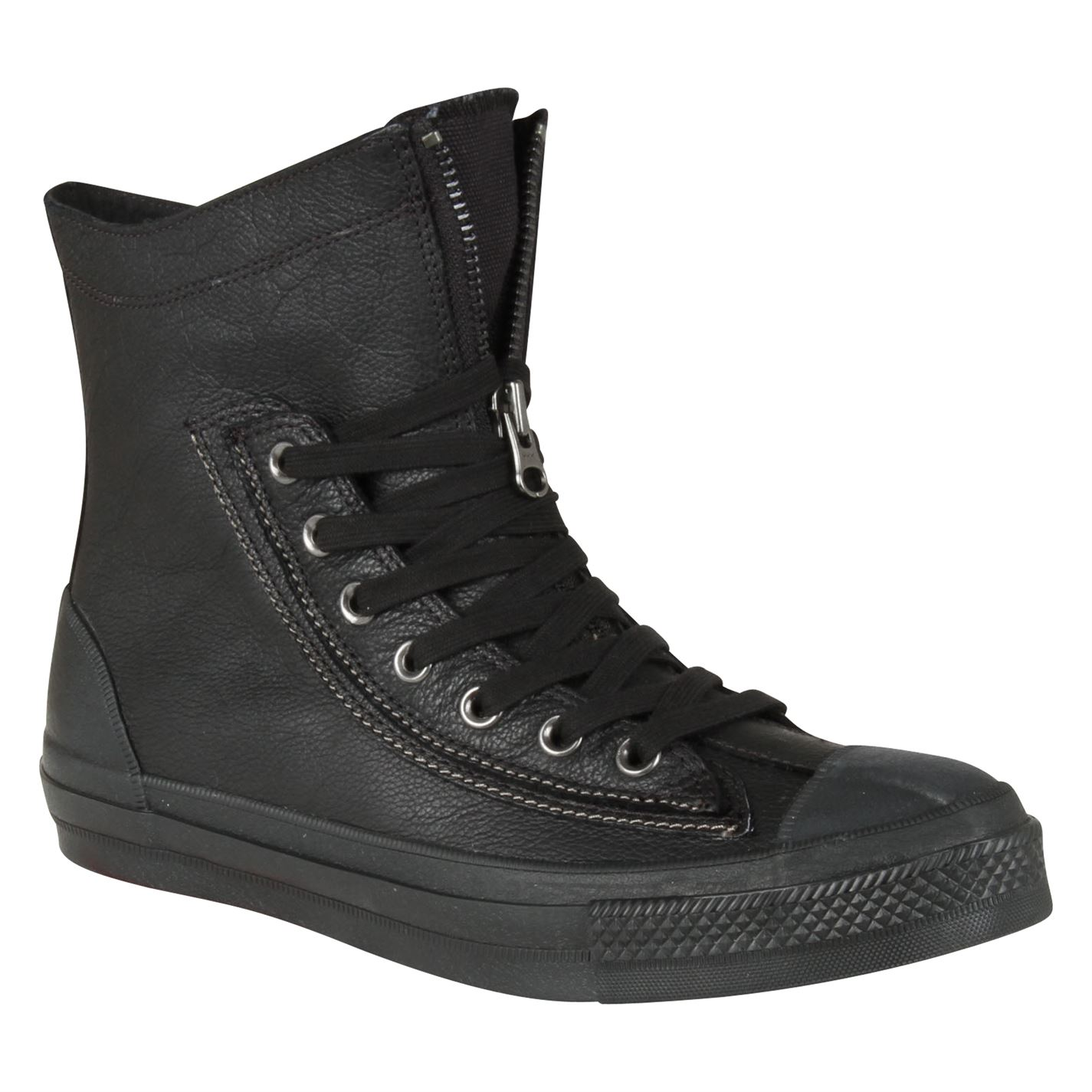 Fashion Combat Boots XnGF7uId