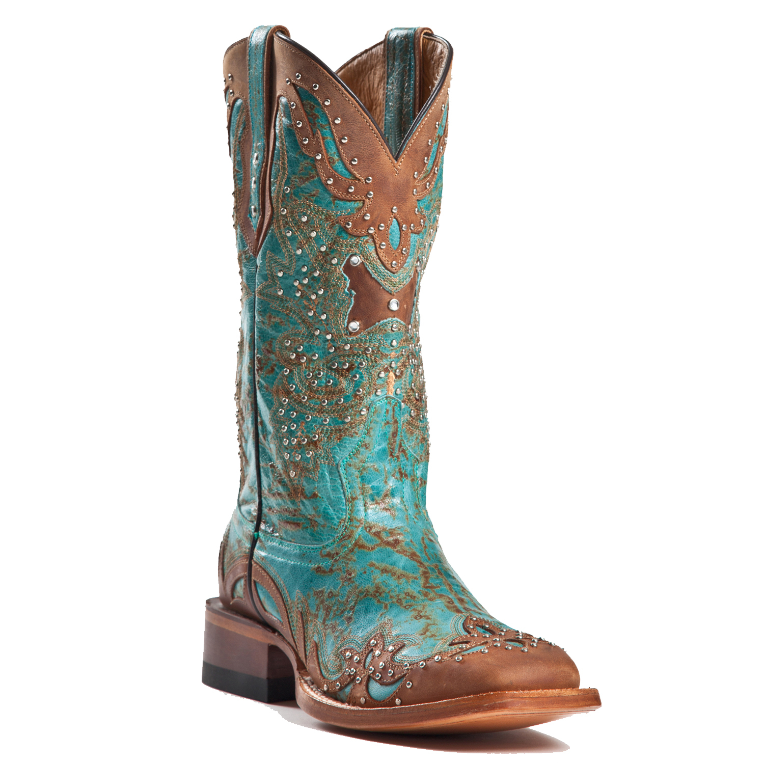 Fashion Cowboy Boots For Women Cheap nAznrIed