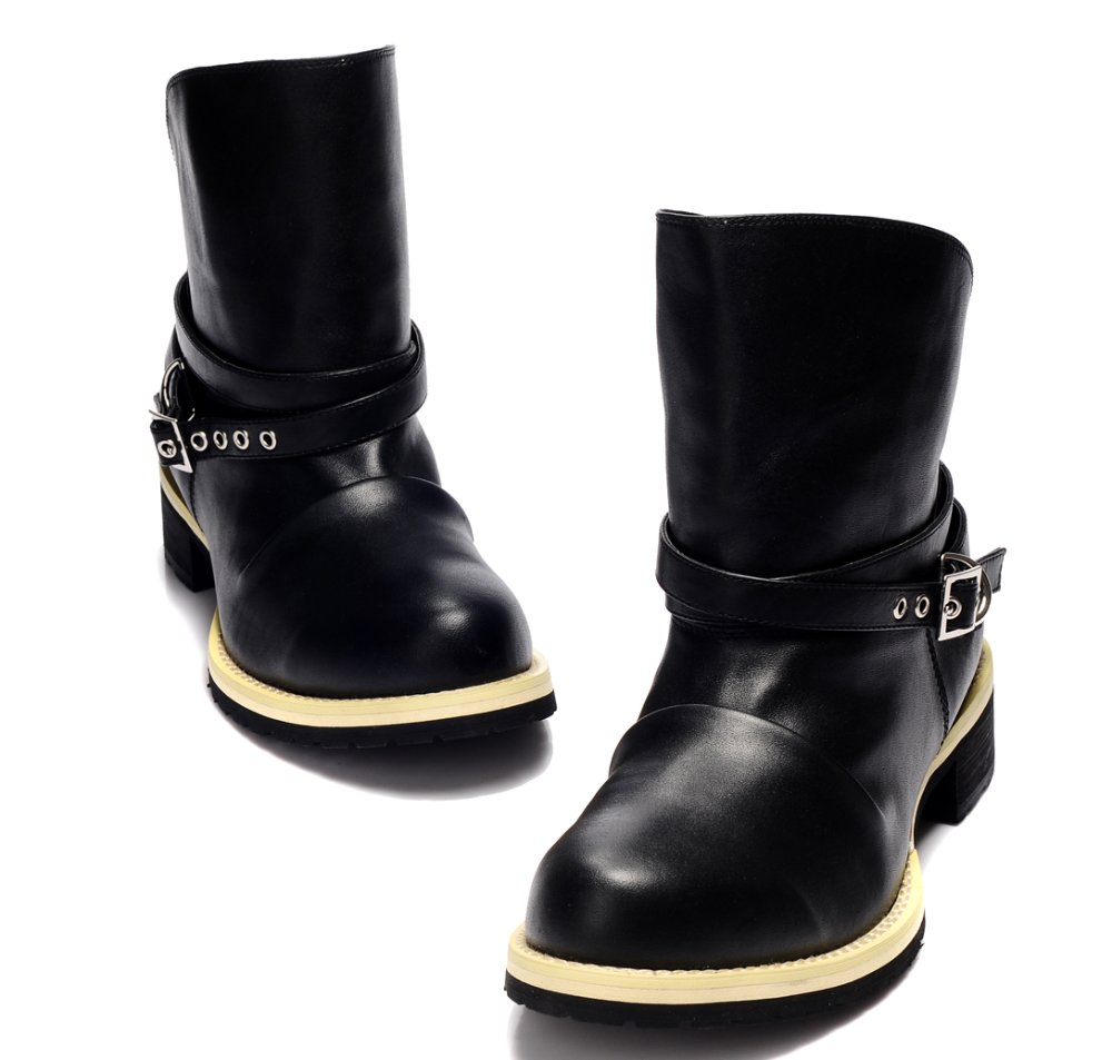 Fashion Snow Boots E0b8lTK0