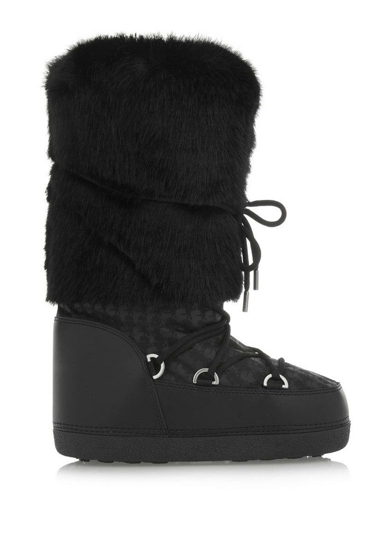 Fashionable Snow Boots KsRdyGl4