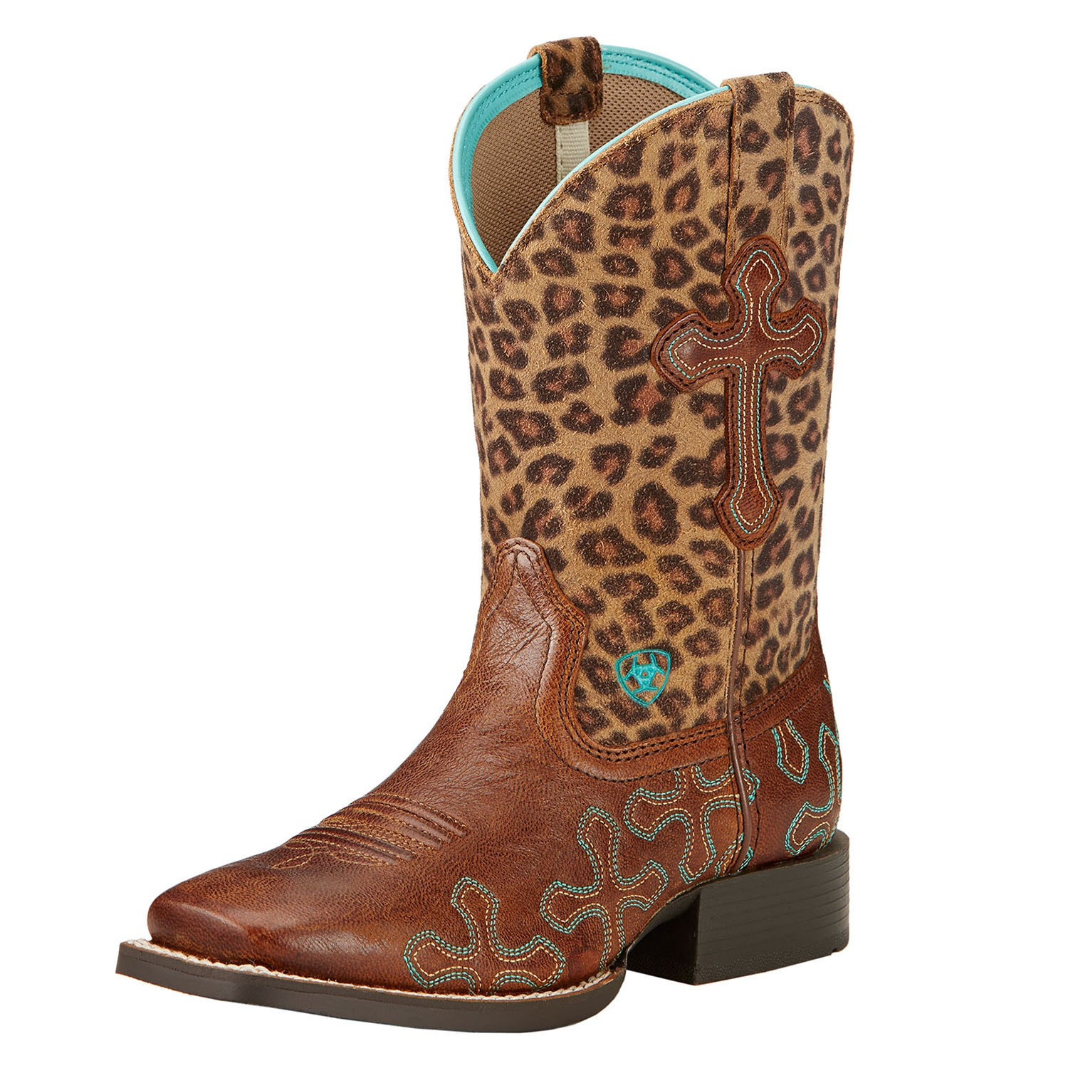 Girls Ariat Boots BYjllk9G