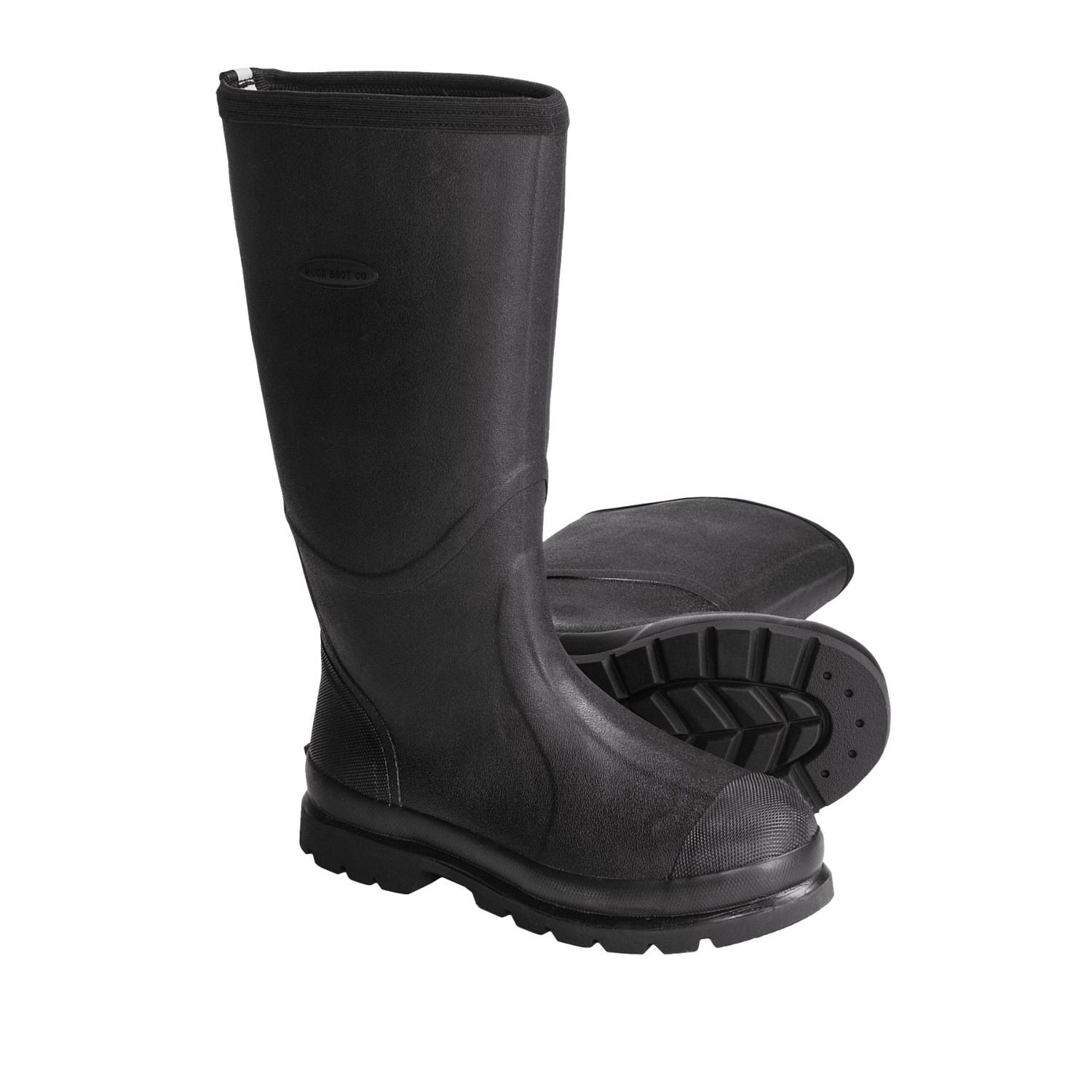 Insulated Muck Boots 4uaT8ont