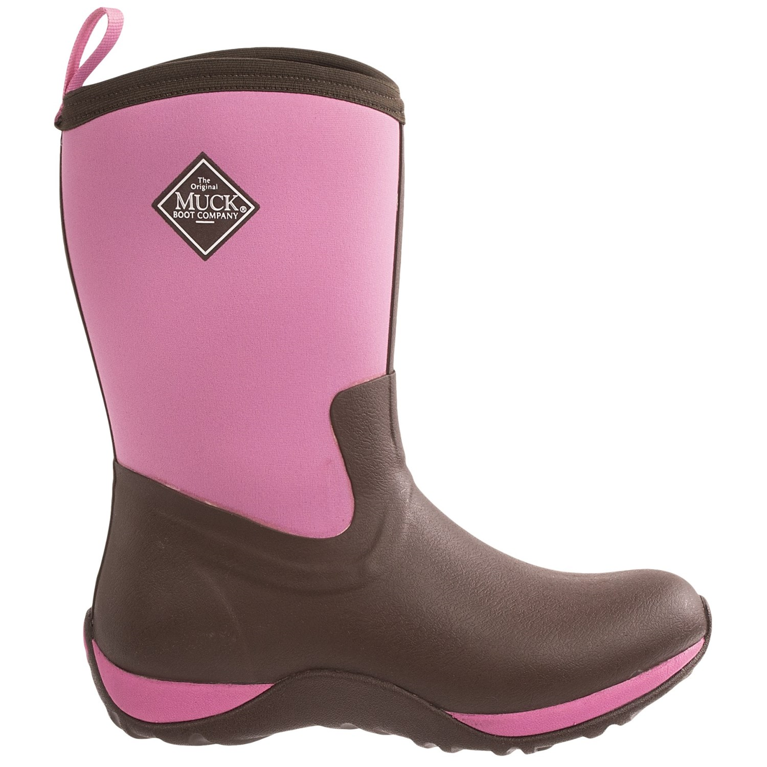 Insulated Muck Boots 9FOiqn7T
