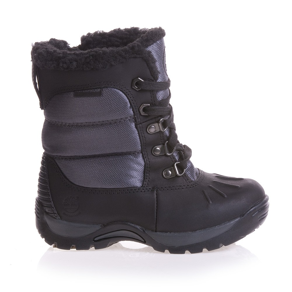 Kid Snow Boots 0vq8EIqR