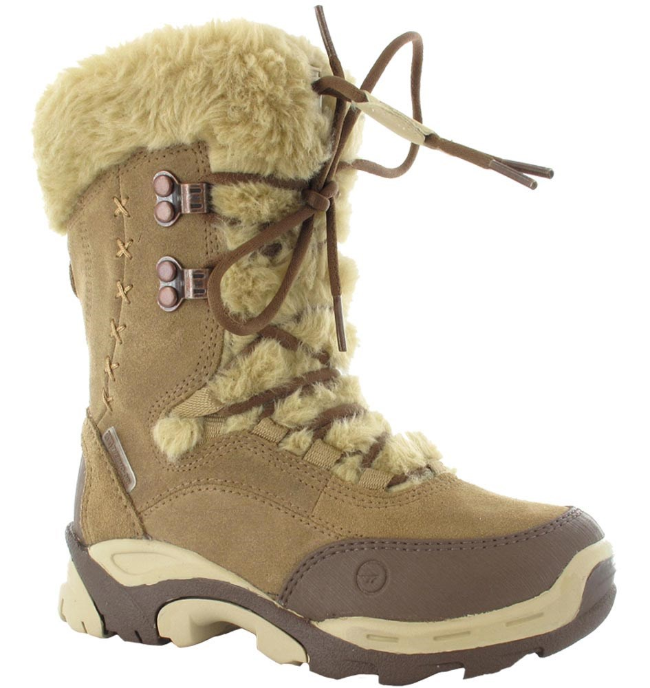Kids Snow Boots Clearance jCScnshO