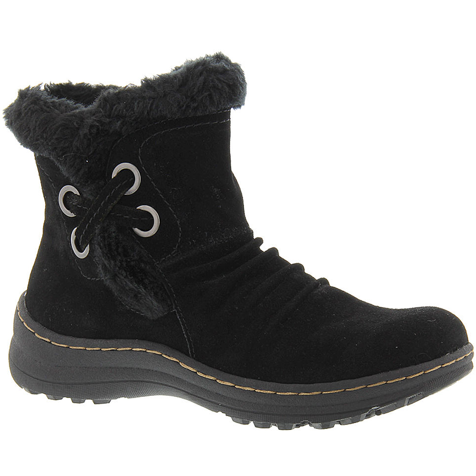 Kids Snow Boots Clearance FMJ02ccf