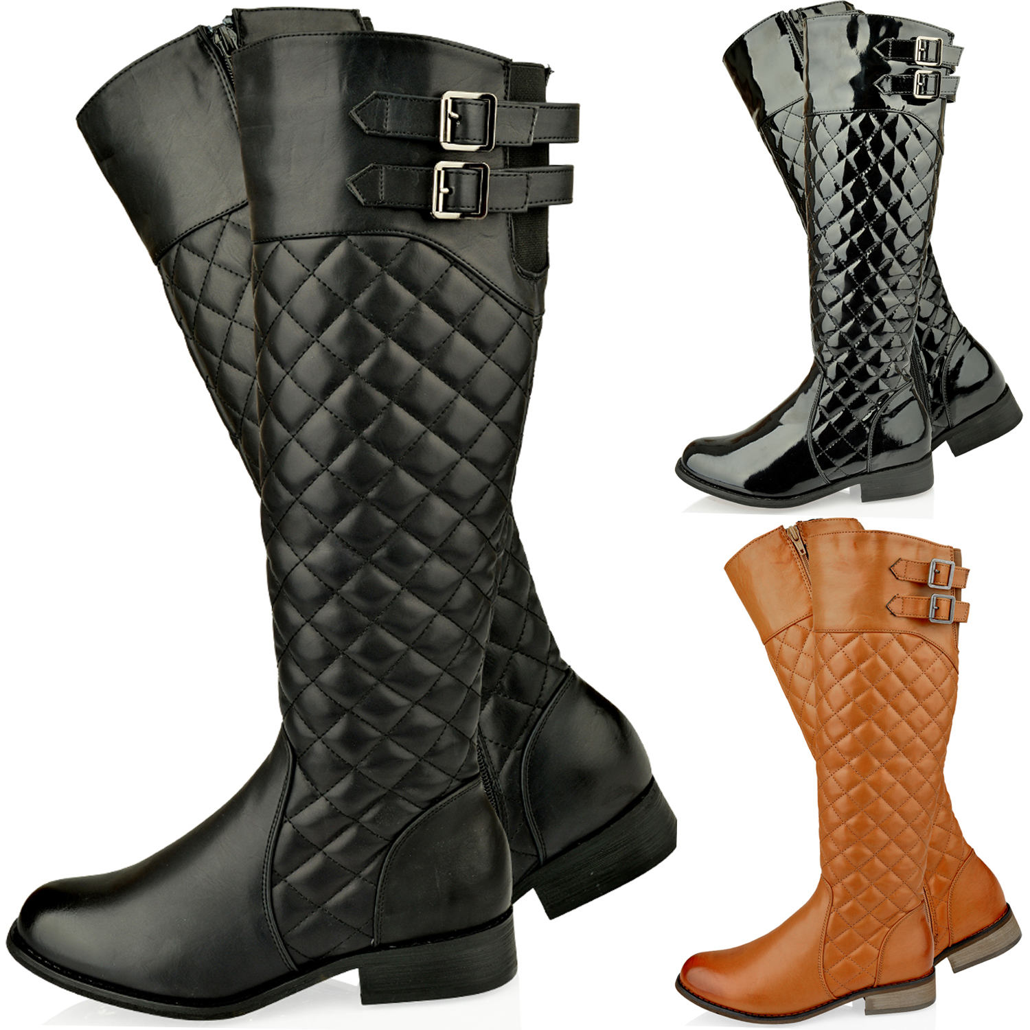 Knee High Boots For Women Hcl7v1Ro
