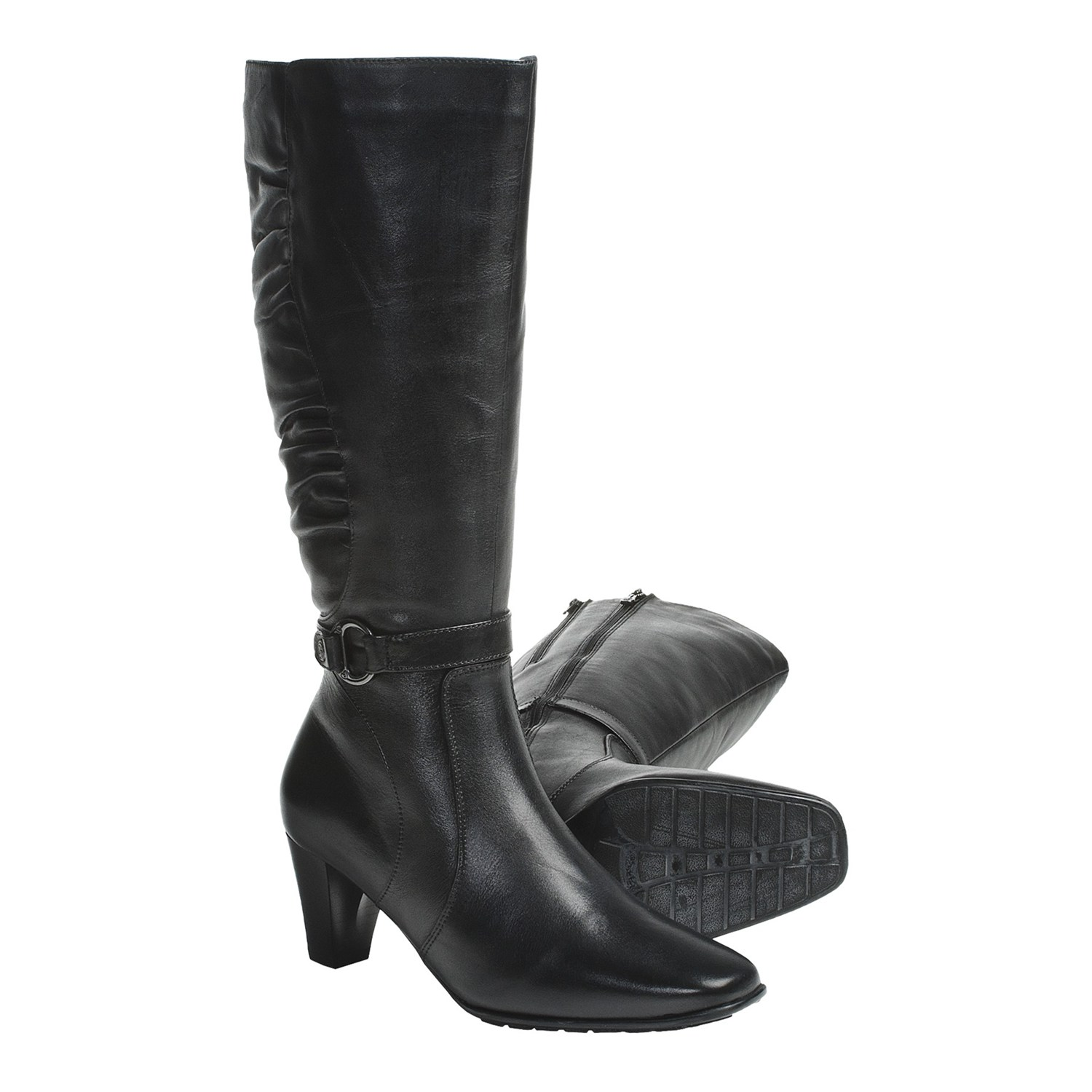 Knee High Boots For Women 4g01dg7P