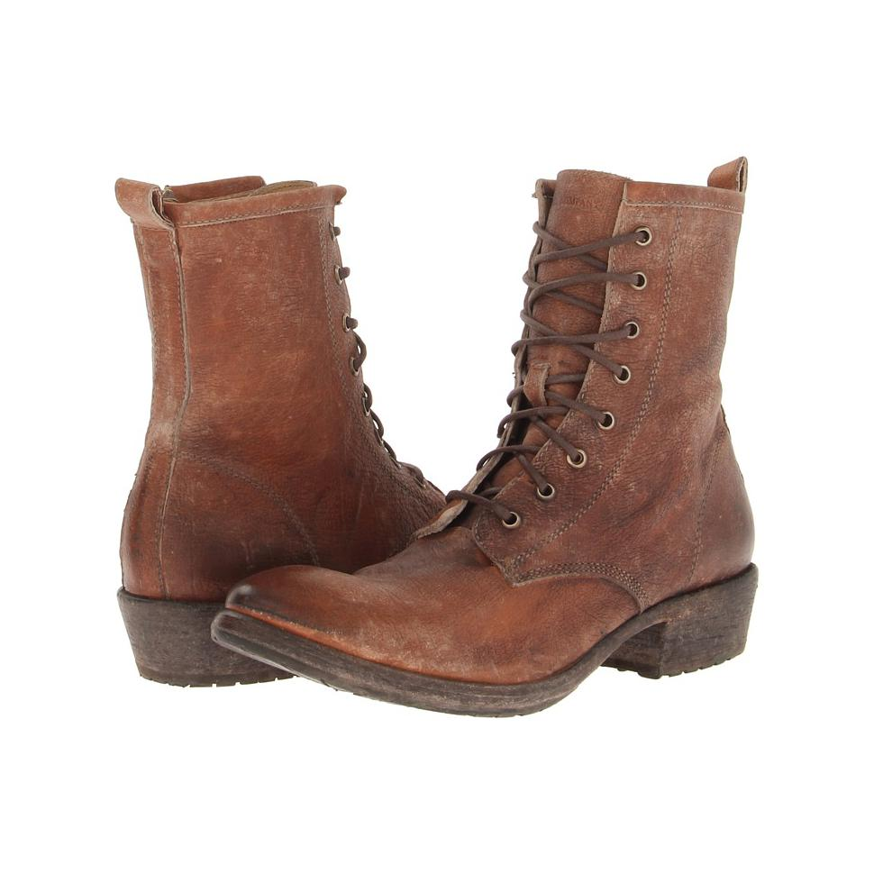 Lace Up Boots For Women U454QgFY