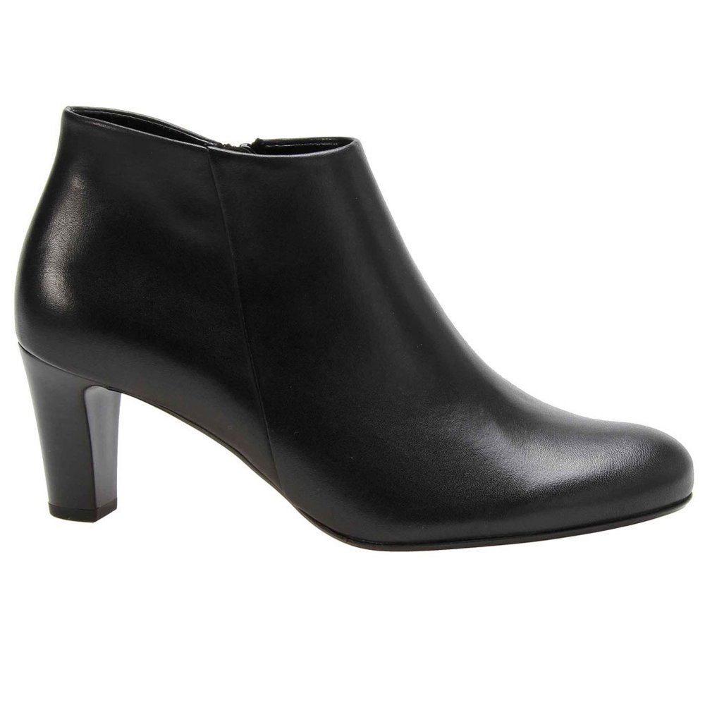 Ladies Ankle Boots bTghmCHt