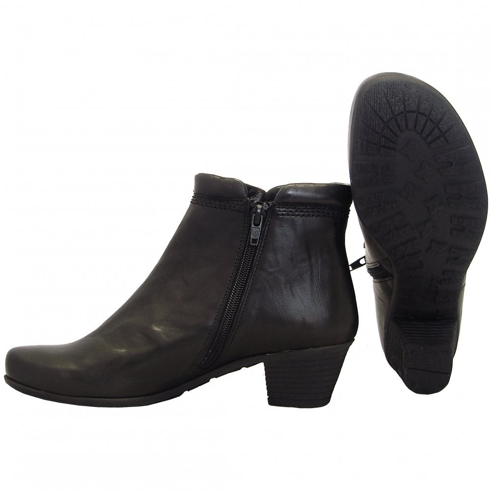Ladies Ankle Boots bIEP4HOL