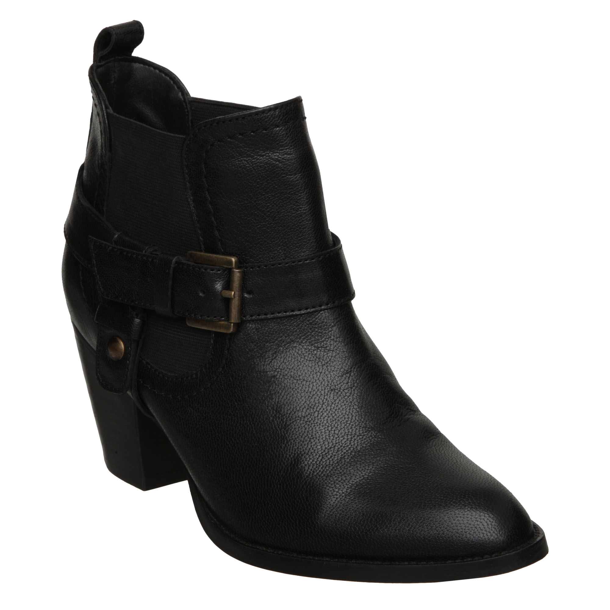 Ladies Ankle Boots FPVuVLfv