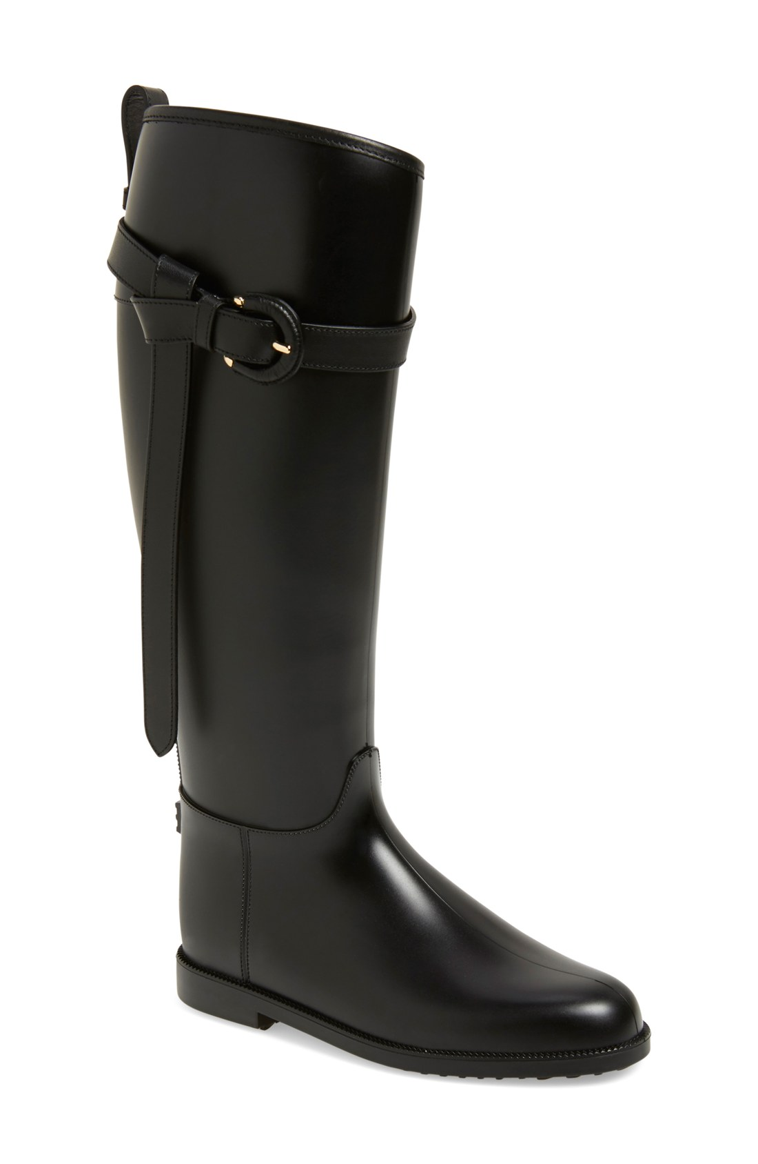 Leather Riding Boots For Women bFWzpT7w