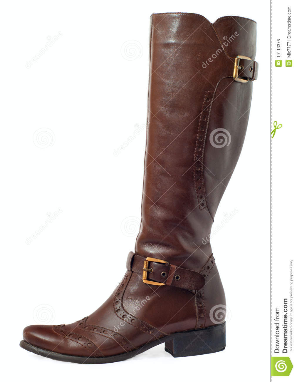 Leather Womens Boots fc5xodPK
