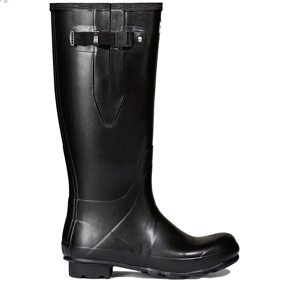 Lined Rain Boots 8Yns9Aal