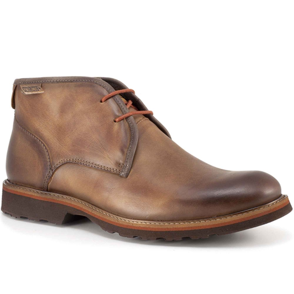 Men Ankle Boots mPgwEVgg