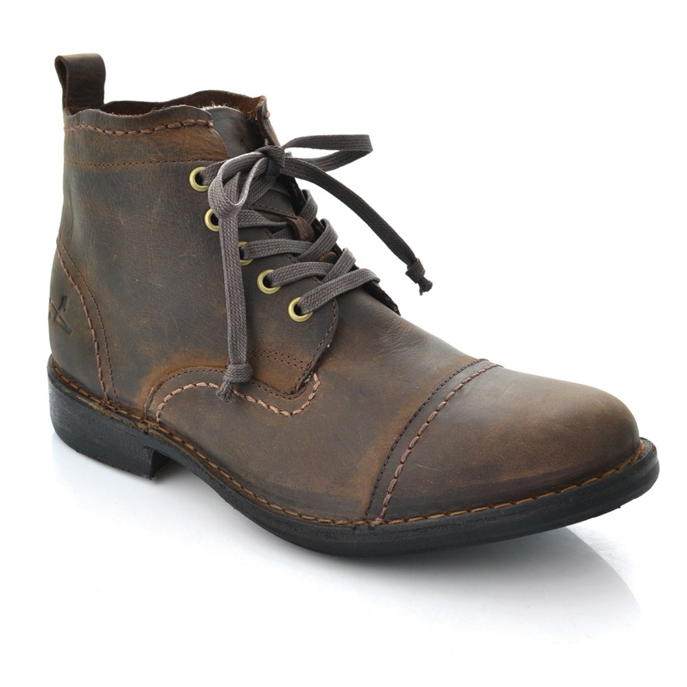Men Ankle Boots qCeNXM1D