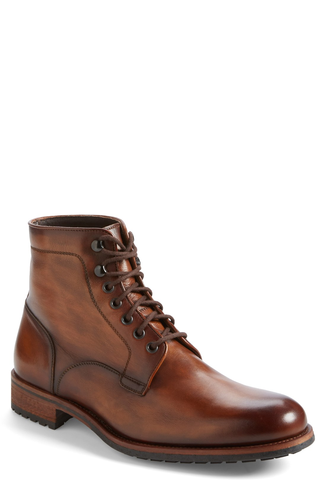Men Casual Boots ar0qeNwF