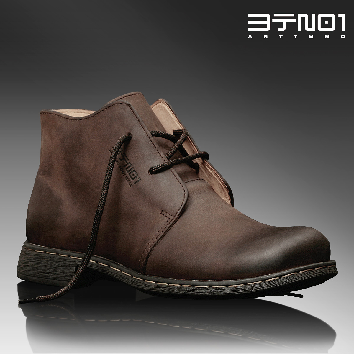 Men Casual Boots oD4rXn2p