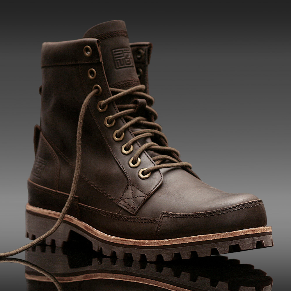 Cheap Mens Boots For Sale