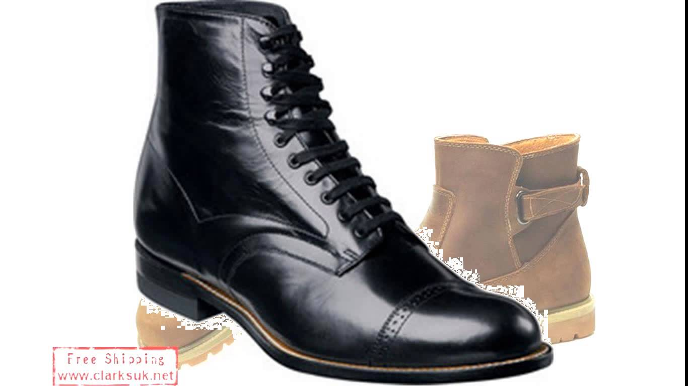 Mens Boots For Sale JB7Otoxx